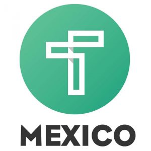Juan - Technovatio 02