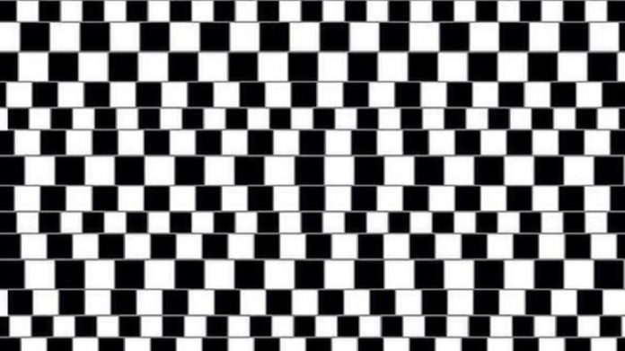 Las figuras imposibles raza c smica - Figuras geometricas imposibles ...